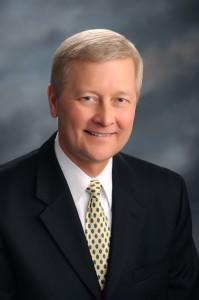 David K. Aadalen, Attorney