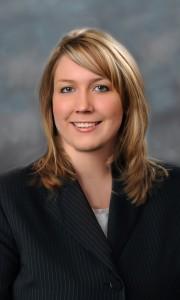 Kammie L. Dillner, Attorney
