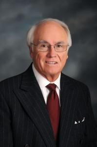 Michael L. Clutter, Attorney